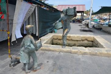 juin et malte 159